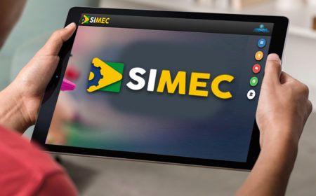 Simec MEC