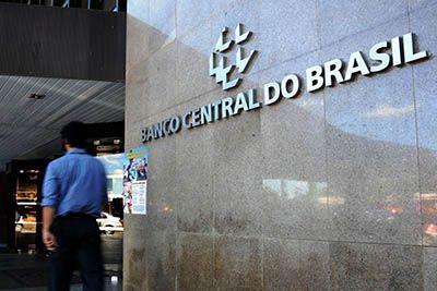 Curso Banco Central