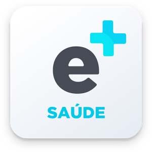 e-saude