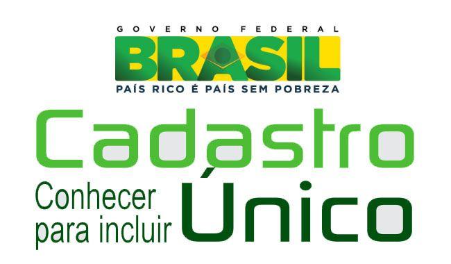 cadastro único brasil
