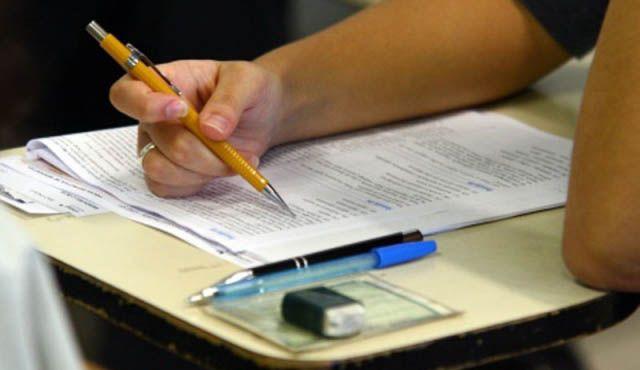 Concursos Públicos - Chances para Todos os Níveis de Escolaridade