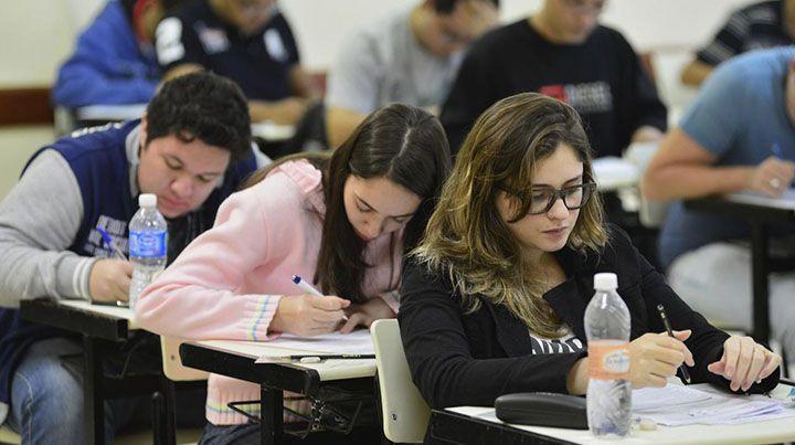 Concursos Públicos - Vagas abertas para Todos os Níveis de Escolaridade