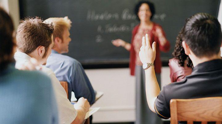 Cursos Gratuitos Educando Digital
