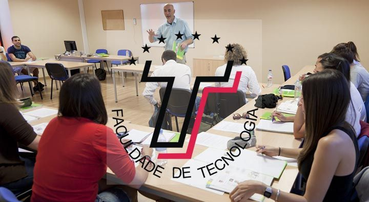 Faculdade de Tecnologia
