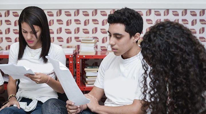 Instituto Oferece 360 Vagas em Cursos Gratuitos na Área de Educação