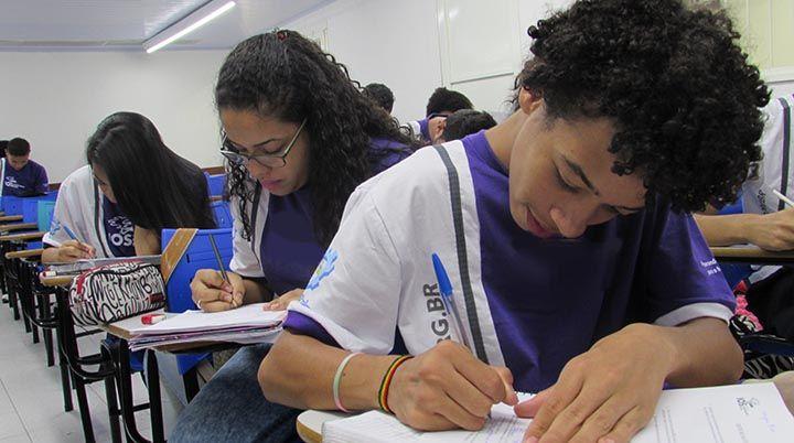 Institutos Estão Oferecendo Oportunidades em Cursos Gratuitos