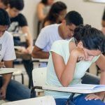 Concursos Abertos Para Todos os Níveis de Escolaridade