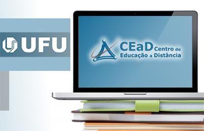 Cursos Ead UFU