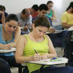 Instituto Federal, Fundação e Prefeitura Abrem Vagas em Concursos