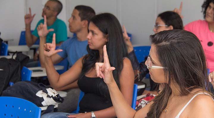 Universidade e Prefeitura Oferecem Vagas em Cursos Gratuitos