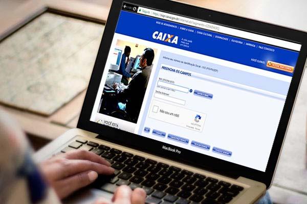 Como Consultar Seguro Desemprego Online