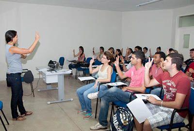 Cursos Gratuitos Florianópolis