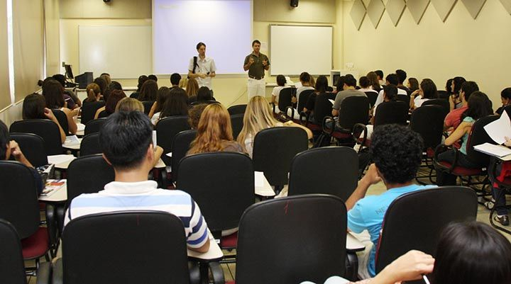 Cursos Gratuitos - Marketing
