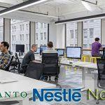 Monsanto, Nestlé e Novelis Estão Oferecendo Vagas de Estágio