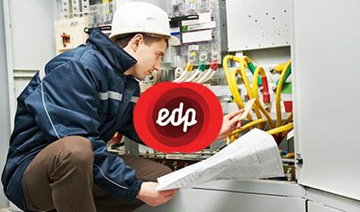 Programa de Estágios EDP 2018