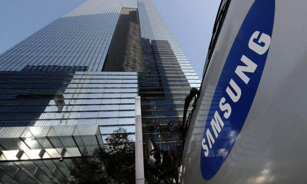 Samsung Oferece Cursos Presenciais Gratuitos com Certificado