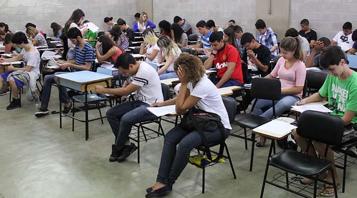 Universidade Abre Vagas em Mais de 45 Cursos de Capacitação Gratuitos