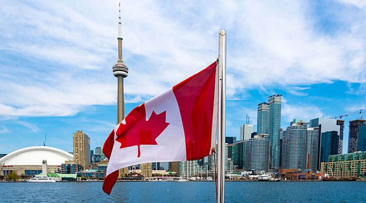 6 Motivos para Realizar um Intercâmbio no Canadá