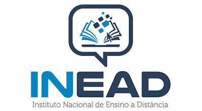 Certificado INEAD 2018