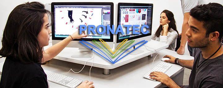 Como funciona o Pronatec 2018