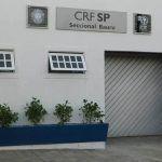 Concurso CRF SP 2018