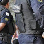 Concurso Guarda Municipal RJ 2018