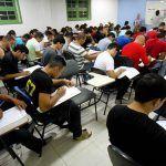 Concursos Públicos Oferecem Mais de 15,4 Mil Vagas em Todo o Brasil