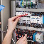 Curso Online de Eletricista com Certificado