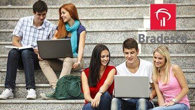 Cursos Online Gratuitos Bradesco 2018