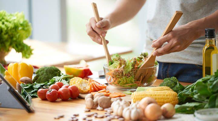 Cursos Online Gratuitos de Culinária com Certificado