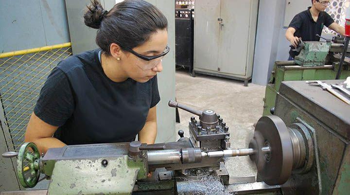 Cursos Online de Mecânica Industrial com Certificado