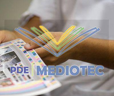 MedioTec 2018