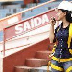 Oportunidades de Emprego - MRV e Coca-Cola