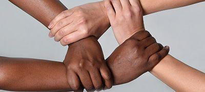 Possíveis Temas Enem 2017 – Preconceito racial