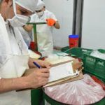 Curso Gratuito de Higiene na Indústria de Alimentos