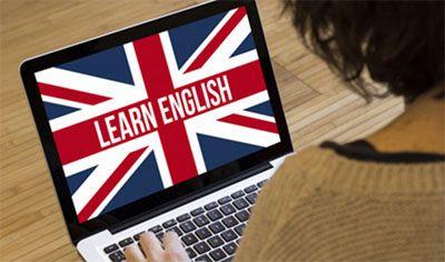 Curso de Inglês Aplicado ao Trabalho online