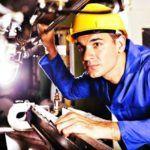 Curso de Processos Industriais Gratuito a Distância