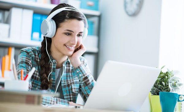 Cursos online gratuitos com certificado gratis