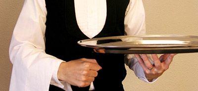 Inscrições Curso Técnico em Restaurante e Bar Senac 2018xz