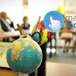 Matrícula Fácil 2018 Ensino Fundamental