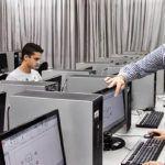 Técnico em Desenvolvimento de Sistemas Senai 2018