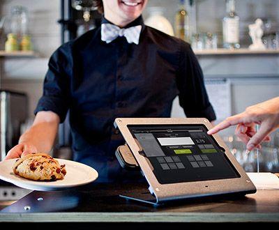 Vagas Curso Técnico em Restaurante e Bar Senac 2018