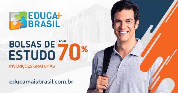 Educa mais brasil supletivo