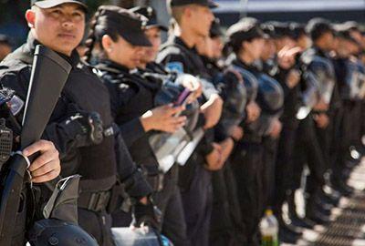 Concurso Polícia Civil Rio Grande do Sul 2018