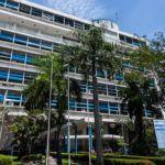 Concurso Prefeitura de Cuiabá 2018