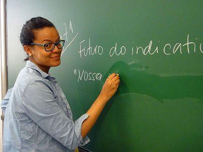 Concurso SEE Minas Gerais 2018