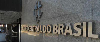 Concursos no Brasil - Banco Central