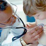 Cuidados de Enfermagem em Pediatria Senac 2018