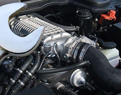 Curso Gratuito de Mecânica de Automóveis