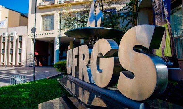 Cursos Gratuitos UFRGS 2018